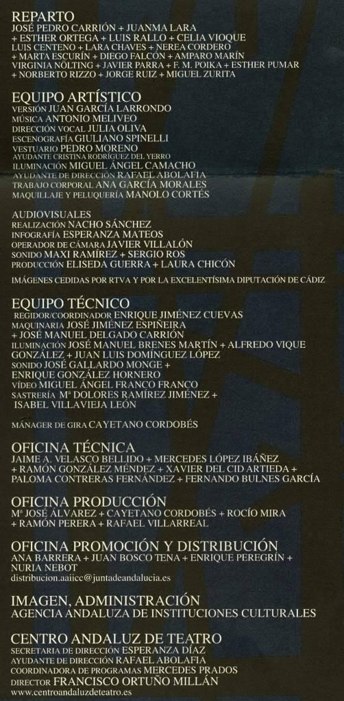 2012 · 02 · 26 · ESTADO DE SITIO · Albert Camus · Cánovas, Málaga El_estado_de_sitio_04