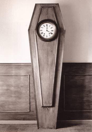 Julio Cortázar · Instrucciones para dar cuerda al reloj Imagem40
