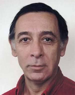 2012 · 02 · 26 · ESTADO DE SITIO · Albert Camus · Cánovas, Málaga Josepedrocarrion