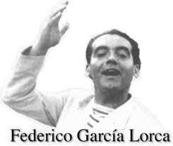 """""""Medio pan y un libro"""" · Lorca y la primera biblioteca Lorca2"""