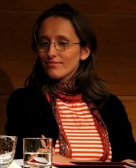 María José Barrios · Cuentos mínimos  MJosBarrios