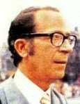 José María Fonollosa