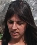 Susana Martín Romero