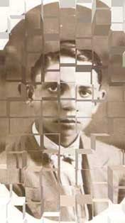 Miguel Hernández · El niño yuntero Yunq01