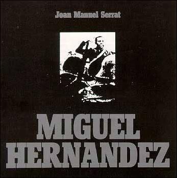 Miguel Hernández · El niño yuntero Yunq23