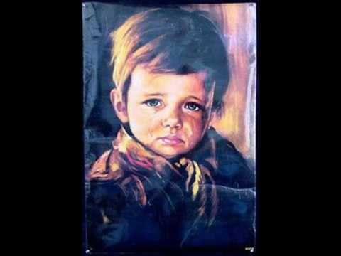 Miguel Hernández · El niño yuntero Yunq26