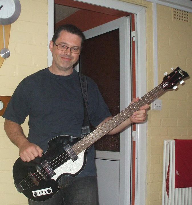 new bass DSCF0576a