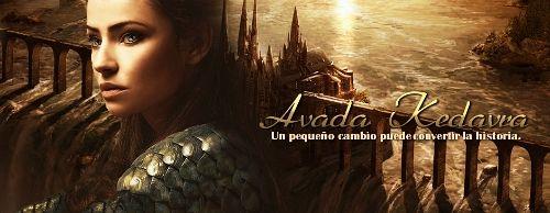 Avada RPG. HP 1raG  {ELITE} 0a6ff282-0a33-4913-86ab-0f2b8052ad7a