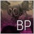 El Bosque Prohibido RPG [Confirmación Élite] 70x70