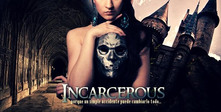 Incarcerous