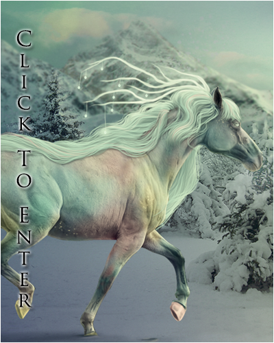 A new breed of fantasy equine role-play Ad3_zps7b4d62e9