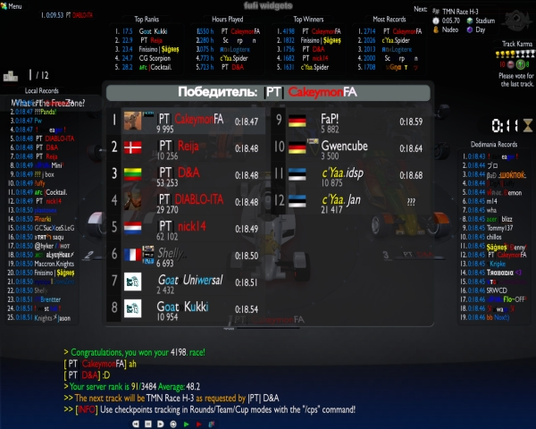 Trackmania Nations Forever Nadeo Pwn_zpsd533c49d