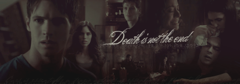 death is not the end Site_logo-4