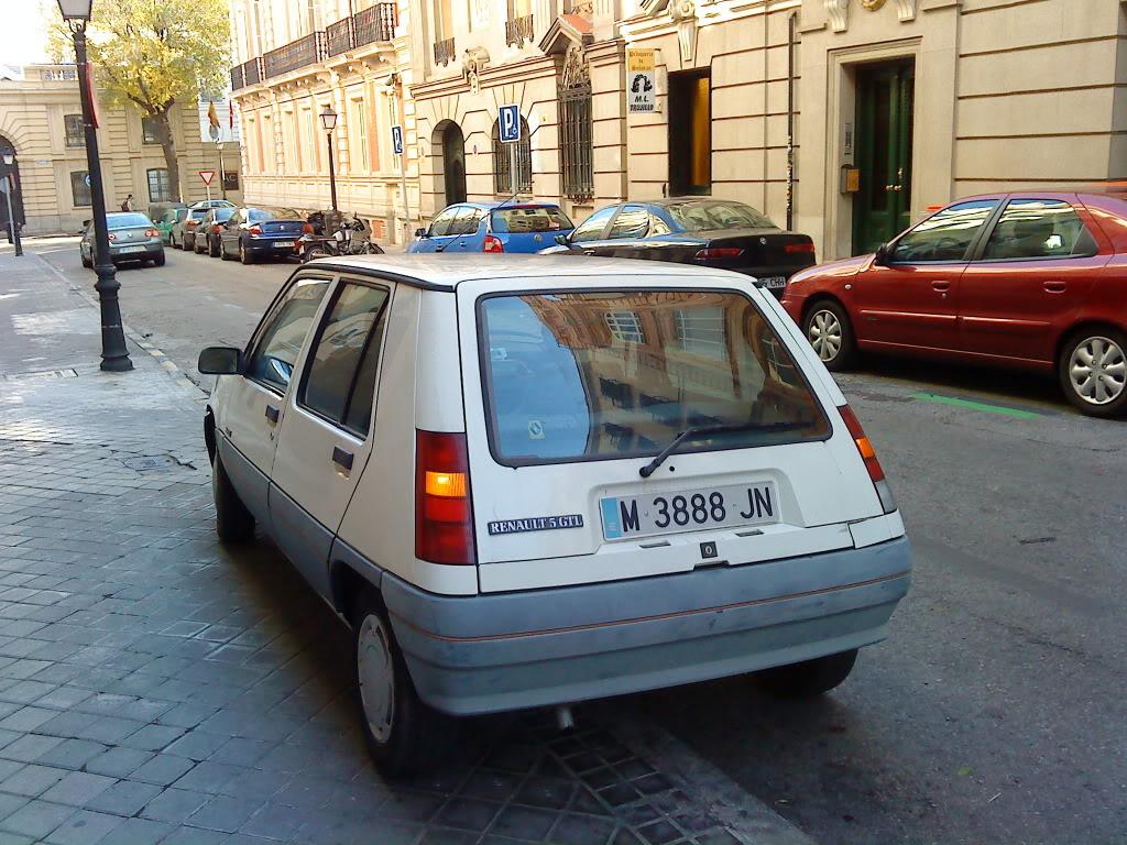 ¿ Cuales han sido vuestros primeros coches ? DSC00319