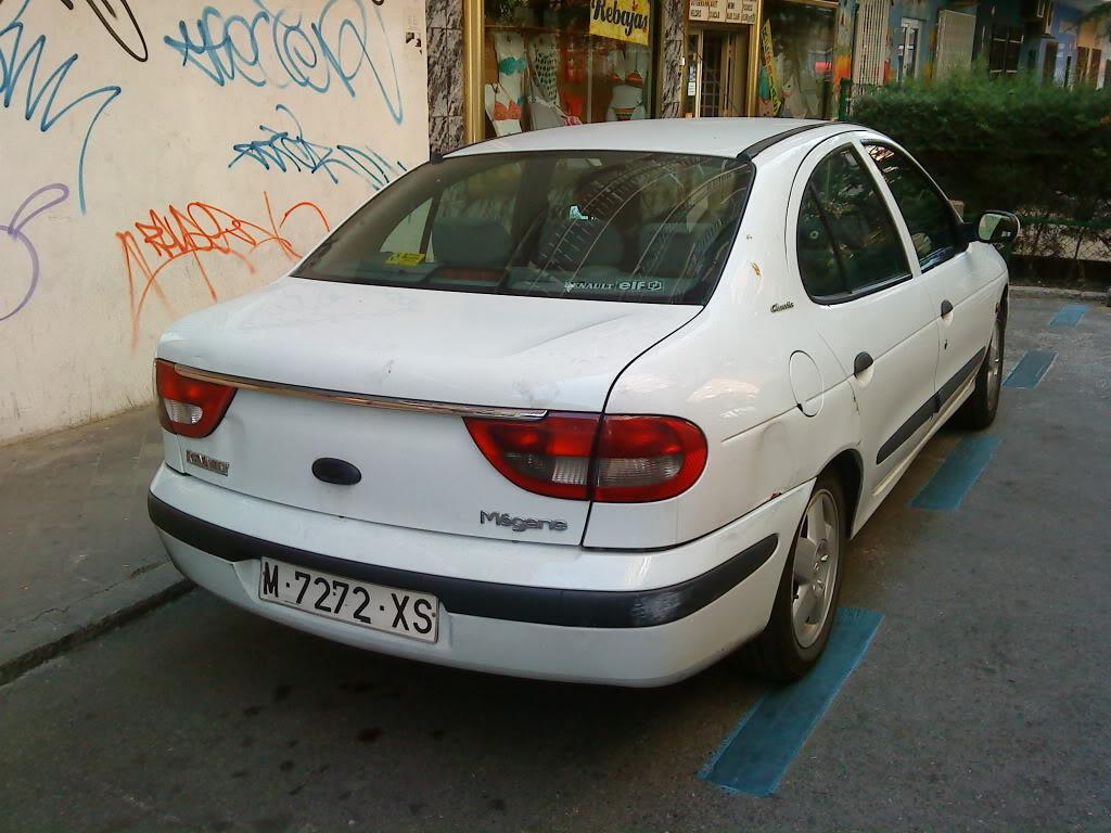 ¿ Cuales han sido vuestros primeros coches ? DSC00575