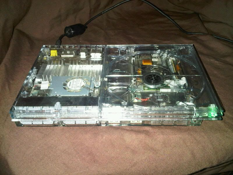 Clear PS2 Slimline IMG02103-20120309-1658