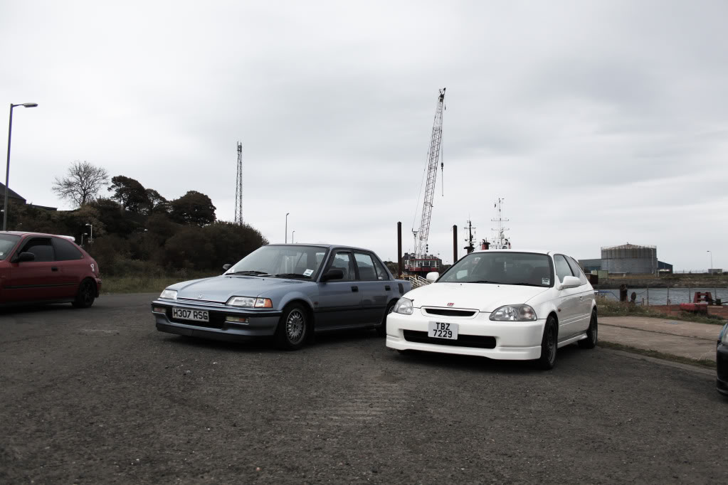 Junes Monthly Meet Picture Thread IMG_0029