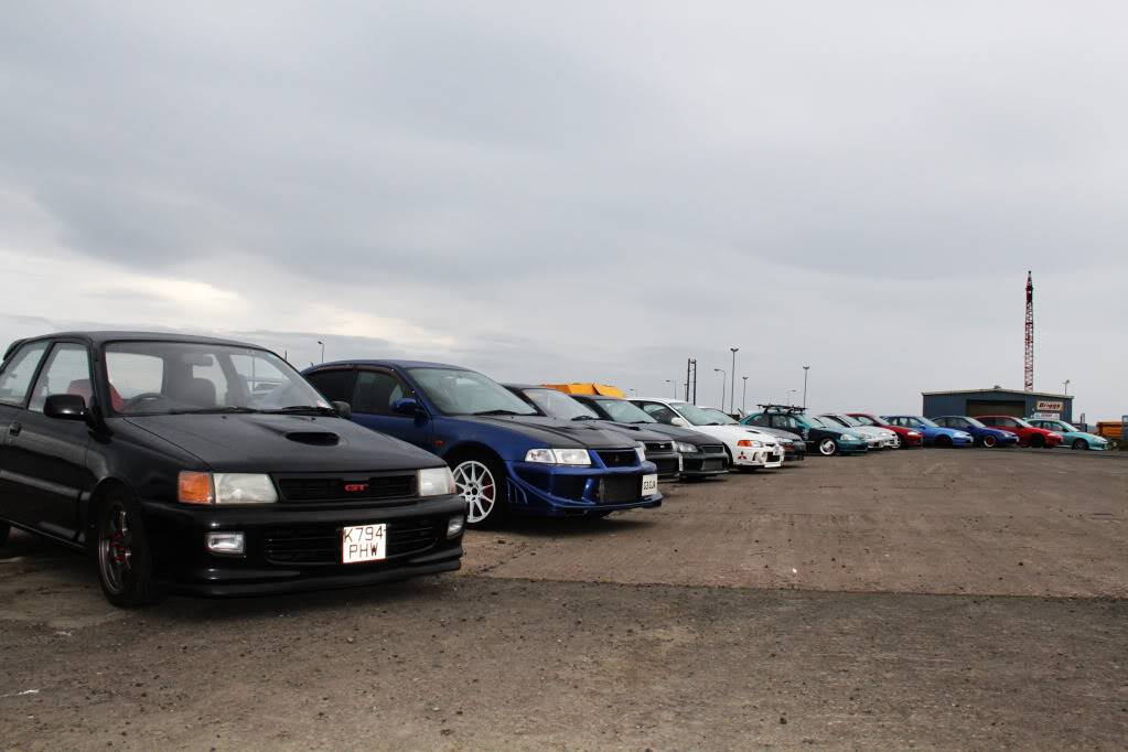 Junes Monthly Meet Picture Thread IMG_0035