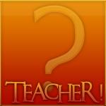 Legilimens RPG Teacher-1