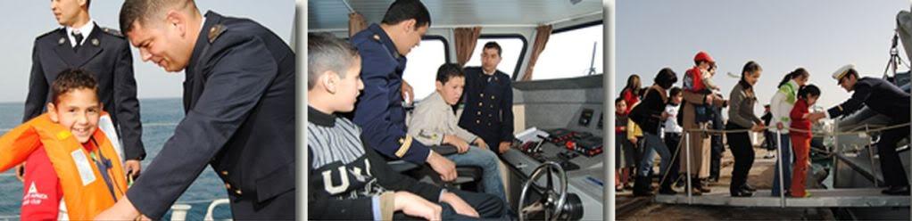 3 كورفيتات للجزائر و اخرى قادمة مع نقل للتكنولوجيا من بريطانيا  - صفحة 4 Screenshot-07_07_201120_02_45