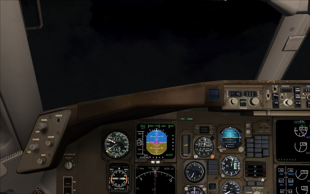 Boeing 767-300ER Aerosvit Shot0005