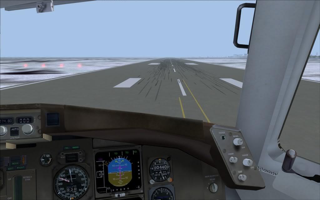 Boeing 767-300ER Aerosvit Shot0019