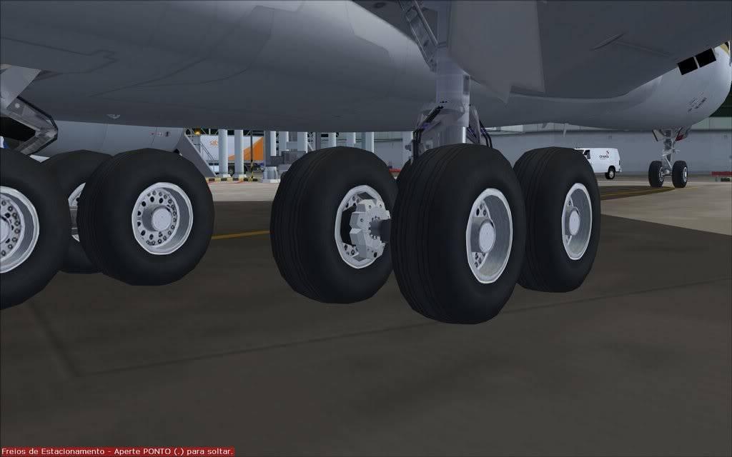 Airbus A380 Singapore Shot0001