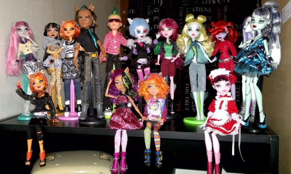 Mattelin Monster High - Sivu 8 68478_4824105203225_1315567249_n
