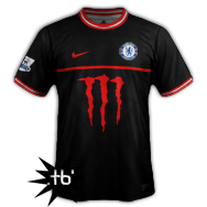 .Kits Designs tinchobolso' Chelsea1