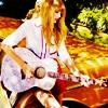 Delilah H. Freger (feat. Taylor Swift)   Ts065