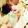 Delilah H. Freger (feat. Taylor Swift)   Ts068