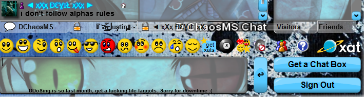 Should xXDevilXx be demoted from XAT? Untitled00-2