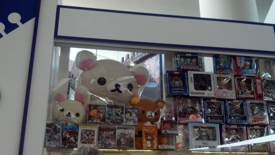 [C8 live] Lượm vòng quanh các shop bán hàng MA Toys_zps8543d01b