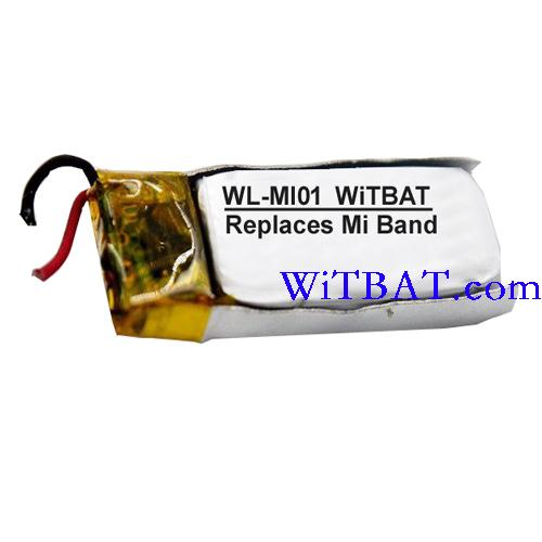 Xiaomi Mi Band Battery T360819 WL-MI01 1%201_zpscqjowdvr