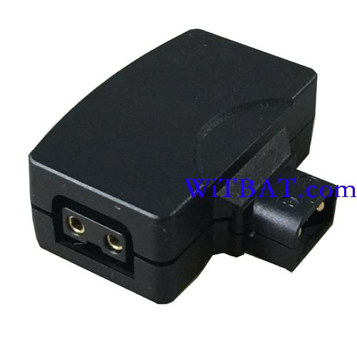 WiTBAT Male D-Tap to USB & Female D-Tap Power Adaptor 1_zpsz8z121w6