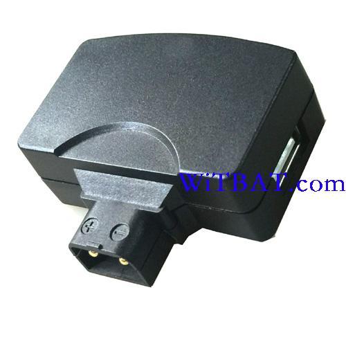 WiTBAT Male D-Tap to USB & Female D-Tap Power Adaptor 2_zps9izvyewe