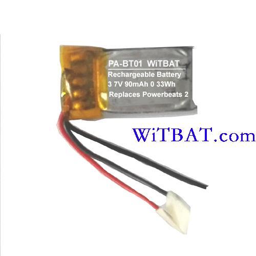 Beats Powerbeats 2 Wireless Battery PA-BT01 3_zpsct6pxbvi