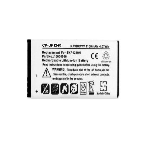 Uniden EXP1240H Battery 1000060 CP-UP1240_zpsqcm7l9wl