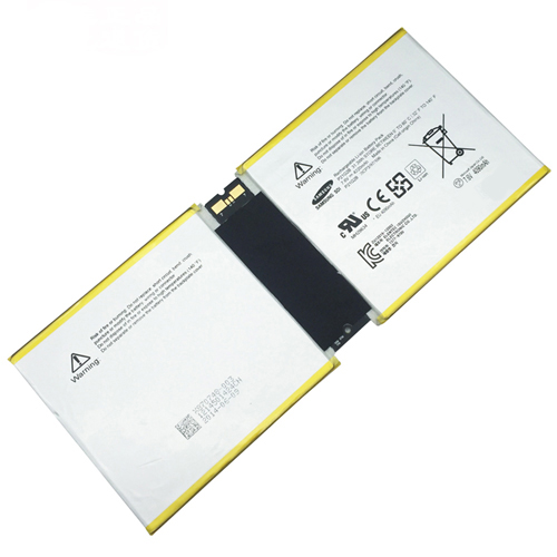Microsoft Surface RT2 1572 Battery X870748-003 DR-SF572 DR-SF572_zpsljcbjpoq
