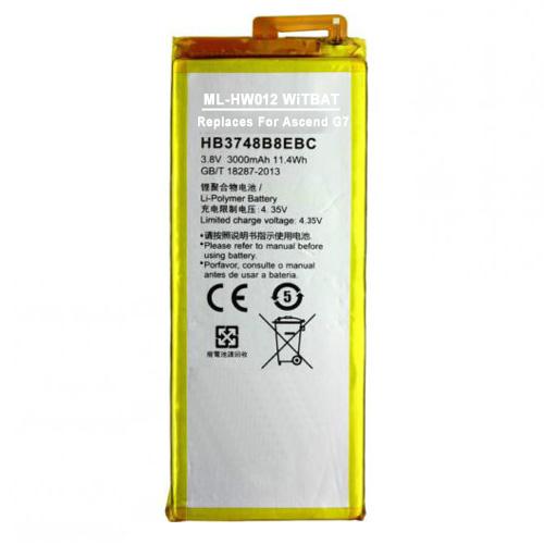 Huawei Ascend G7 Battery HB3748B8EBC ML-HW012 ML-HW012_zpsnmcojvzx