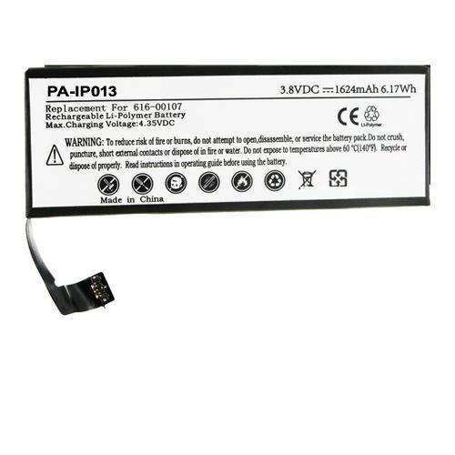 iPhone SE Battery 616-00107 PA-IP013 PA-IP013_zpsjkijwcd5