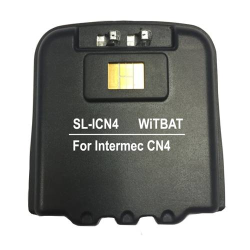 Intermec CN3 CN4 Battery 318-016-002  SL-ICN4_zpswj2j9xth