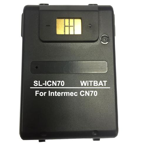 Intermec CN70 Battery 318-043-002 SL-ICN70 SL-ICN70_zpsjebgpvsk