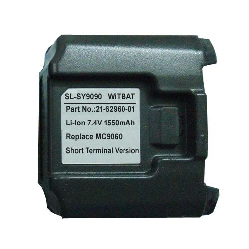 Symbol MC9090 Battery 21-62960-01, 21-62960-02, 82-101606-01, BTRY-MC90SAB00-01 SL-SY9090_zpslkw3t2wr