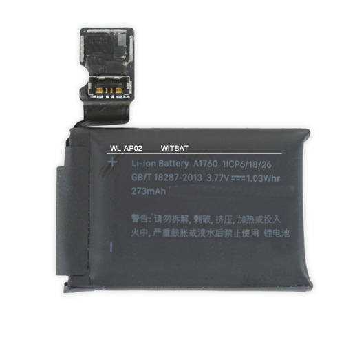 Apple Watch Series 2 Battery A1760 WL-AP02 WL-AP02_zpsznv8es5m