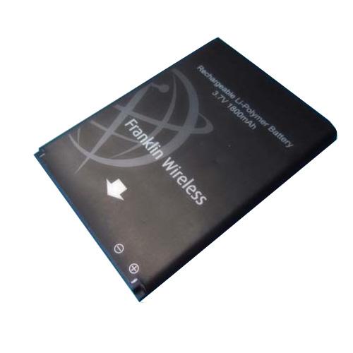 Franklin Wireless R722 Battery BLP1800K WL-PWF02 WL-PWF01_zpszwxckvt0