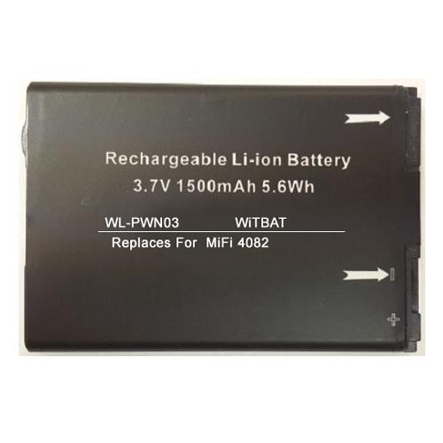 Novatel MiFi 4082 Battery 40115118.001 WL-PWN03 WL-PWN03_zpsepyn0jhf