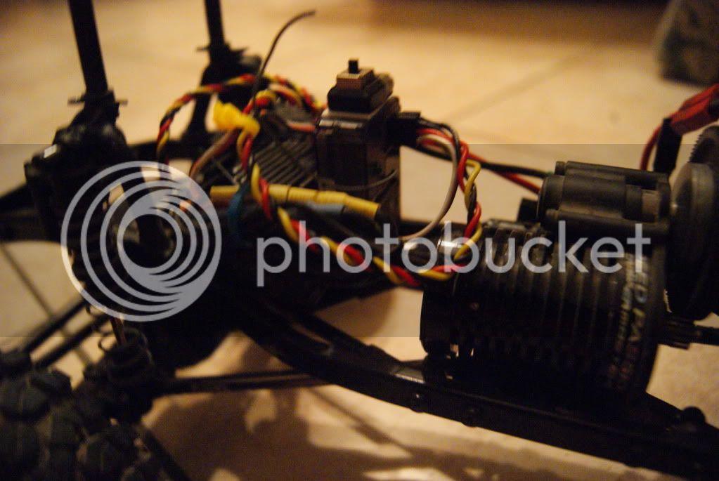 Revo's SCX10 DSC01389