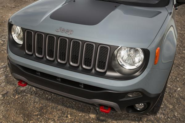 2014 - [Jeep] Renegade - Page 7 Trailhawk4_zpsa8664f31
