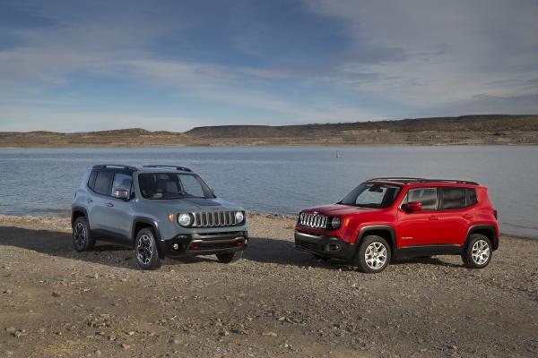 2014 - [Jeep] Renegade - Page 7 Trailhawk5_zps1ad1de18